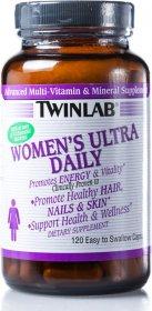 Women's Ultra Daily - фото 1