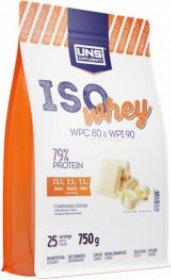 ISO Whey - фото 1