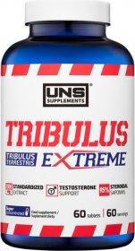 Tribulus - фото 1