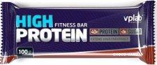 40% High Protein bar - фото 1