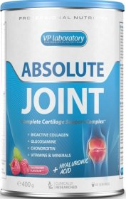Absolute Joint - фото 1