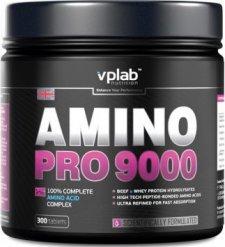 Amino Pro 9000 - фото 1