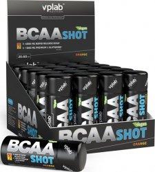 BCAA Shot - фото 1
