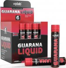 Guarana Liquid - фото 1