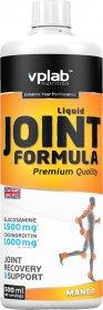Joint Formula - фото 1