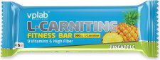 L-Carnitine bar 300 mg - фото 1