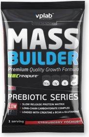 Mass Builder - фото 1