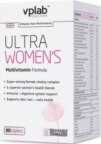 Ultra Women's Multivitamin Formula - фото 1