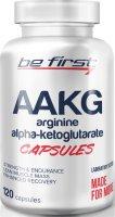 AAKG Capsules (120 капс)
