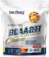 BCAA 2:1:1 Classic (Экзотик, 450 гр)
