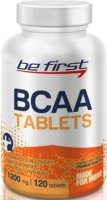BCAA Tablets (120 таб)
