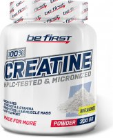 Creatine Monohydrate (350 капс)