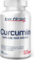 Curcumine (60 капс)