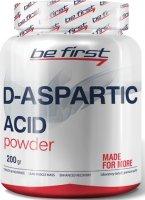 D-Aspartic Acid Powder (200 гр)