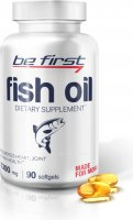 Fish Oil (90 капс)