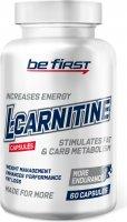 L-Carnitine Capsules 700 (60 капс)