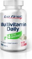 Multivitamin Daily (90 табл)