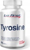 Tyrosine (60 табл)