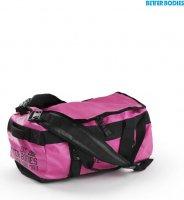 359301e84cf5 Спортивная сумка Better Bodies Duffel Bag от BETTER BODIES (США ...