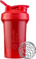 Шейкер Classic Full Color (Красный, 591 мл)