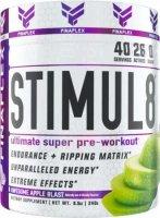 Stimul 8 (240 гр)