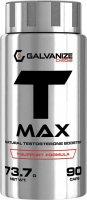 T-Max (100 капс)