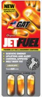 JetFuel 1 serv (3 гел капс)