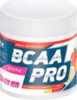 BCAA Pro (Ананас, 500 гр)
