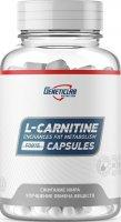 L-Carnitine Capsules (60 капс)