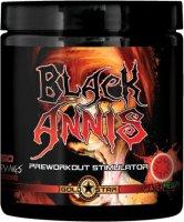 Black Annis (300 гр)