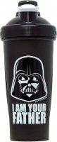 Шейкер Star Wars Darth Vader (Черный, 700 мл)