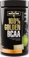 100% Golden BCAA (Апельсин, 420 гр)