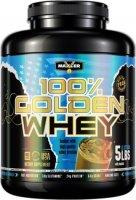 100% Golden Whey (Шоколад, 2270 гр)
