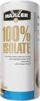 100% Isolate (Шоколад, 450 гр)