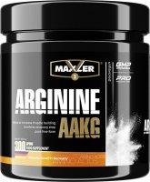 Arginine AAKG (300 гр)