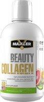 Beauty Collagen (Манго-персик, 450 мл)