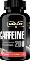 Caffeine 200mg (100 таб)