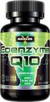 Coenzyme Q10 100 mg (60 табл)