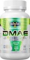 DMAE (100 таб)