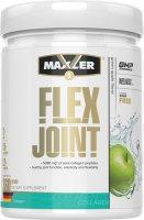 Flex Joint (Яблоко, 360 гр)