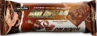 Golden Bar (Двойной шоколад, 65 гр)