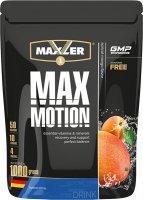 Max Motion bag (Абрикос-манго, 1000 гр)