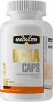 BCAA Caps (180 капс)