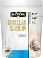 Micellar Casein (Клубничный коктейль, 450 гр)