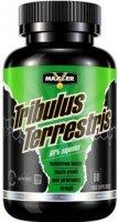 Tribulus Terrestris 1200 mg (60 капс)