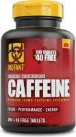 Mutant Caffeine (240 таб)