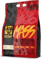 Mutant Mass (Ванильное мороженое, 6800 гр)