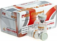 NeoFragment 176-191 (Фрагмент ГРЧ), 5 мг/флакон