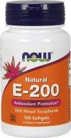 E-200 (100 капс)