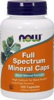 Full Spectrum Mineral (120 капс)